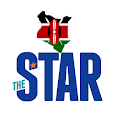 The Star Free Kenyan Newspaper
