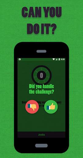 7 Second Challenge apkpoly screenshots 9