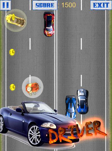 Car Extreme Racing