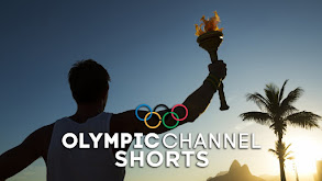 Olympic Channel Shorts thumbnail