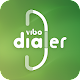 Vibo Dialer - Call Phones analytics Download on Windows