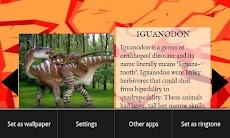 ベスト恐竜のおすすめ画像4
