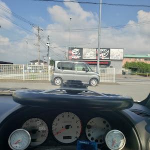 シルビア S15 スペックS改Rのカスタム事例画像 daison555さんの2020年08月24日10:17の投稿