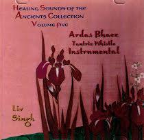 Ardas Bhaee Instrumental - CD