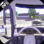 EST 2 INFO/TIPS for (Euro Truck Simulator 2)