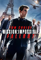 Mission: Impossible – Fallout (VF)