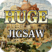 Jigsaw Puzzle 64715