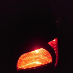 ソニック KT300 LTのカスタム事例画像 ナイトさんの2019年03月25日13:23の投稿