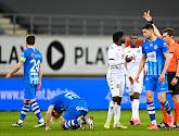 """Cercle Brugge rekent op punten tegen Beerschot, Leuven en Oostende: """"100% geloof"""" en """"Anders hoor je niet in deze groep thuis"""""""