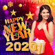 Download New Year Photo Frames 2020 For PC Windows and Mac