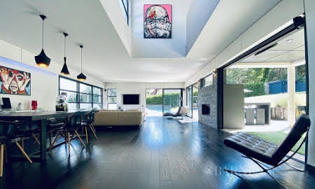 Immobilier De Luxe Lorraine Vente Immobilier De Prestige Lorraine