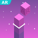 Stack It AR icon