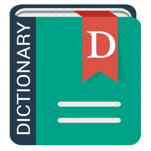 Persian Dictionary - Offline