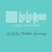 LuLaRoe Boutique