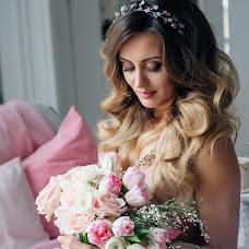 Wedding photographer Olesya Seredneva (AliceSov). Photo of 04.02.2016