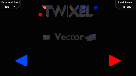 Twixel- screenshot thumbnail