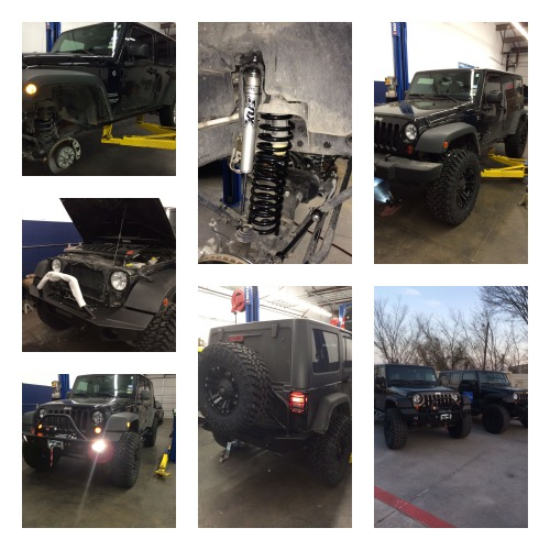 Jeep Project Collage.jpg