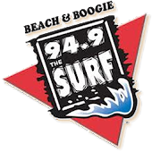 949 The Surf