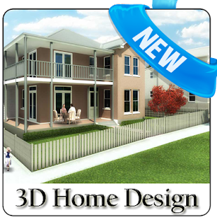 3d home design android apps on google play for Home design 3d 5 0 crack