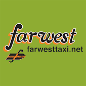 Farwest Taxi
