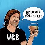 Transplants Educate Yourself!