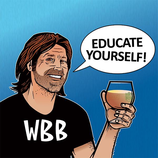 Logo of Transplants Educate Yourself!