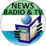 Sierra Leone News - Sierra Leone Radio, TV