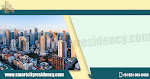 Smart City Residency