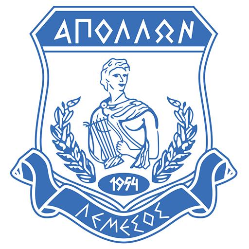 Apollon FC 運動 App LOGO-硬是要APP