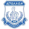 Apollon FC icon