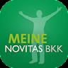 de.novitasbkk.app