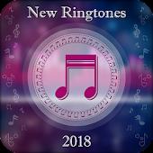 Tải New Ringtones 2018 APK