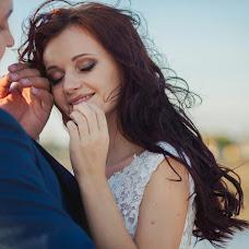 Wedding photographer Sergey Korotenko (Sergeu31). Photo of 06.11.2014