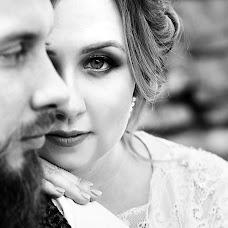 Wedding photographer Aleksandr Yakovlev (fotmen). Photo of 10.04.2018