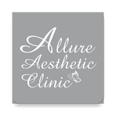 Allure Aesthetic Clinic