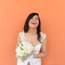 Vestuvių fotografas Pietro Dambrosio (Fduepuntozero). Nuotrauka 18.11.2019