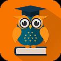 StudySesh icon