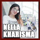 Download Lirik Lagu Nella Kharisma For PC Windows and Mac