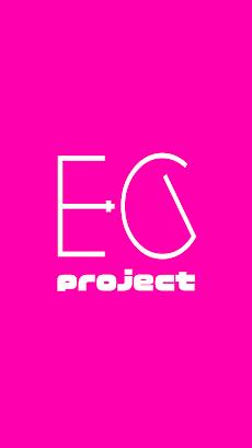 EG project/イージープロジェクトのおすすめ画像1