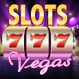 Slots™ - Classic Vegas Casino apk