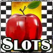 New York Slots