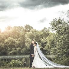 Wedding photographer Stefan Glänzer (nidoo). Photo of 09.07.2014