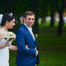 Wedding photographer Rob Oganesyan (Robs). Photo of 16.07.2015