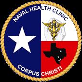 NHC Corpus Christi