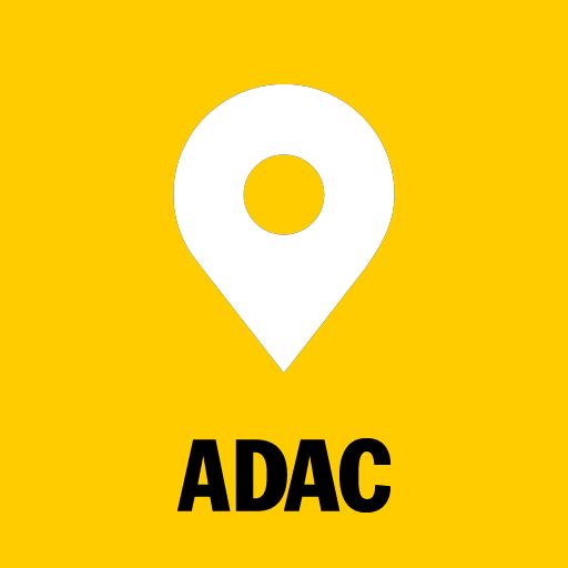 ADAC Trips