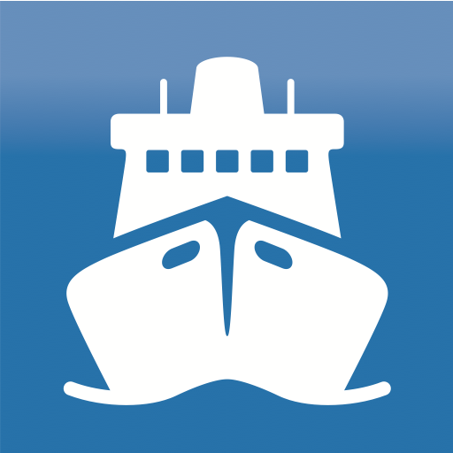 Ship Finder APK Cracked Download