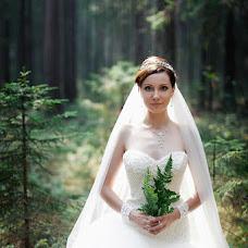 Wedding photographer Aleksey Varivodskiy (AlexeyV). Photo of 21.03.2015