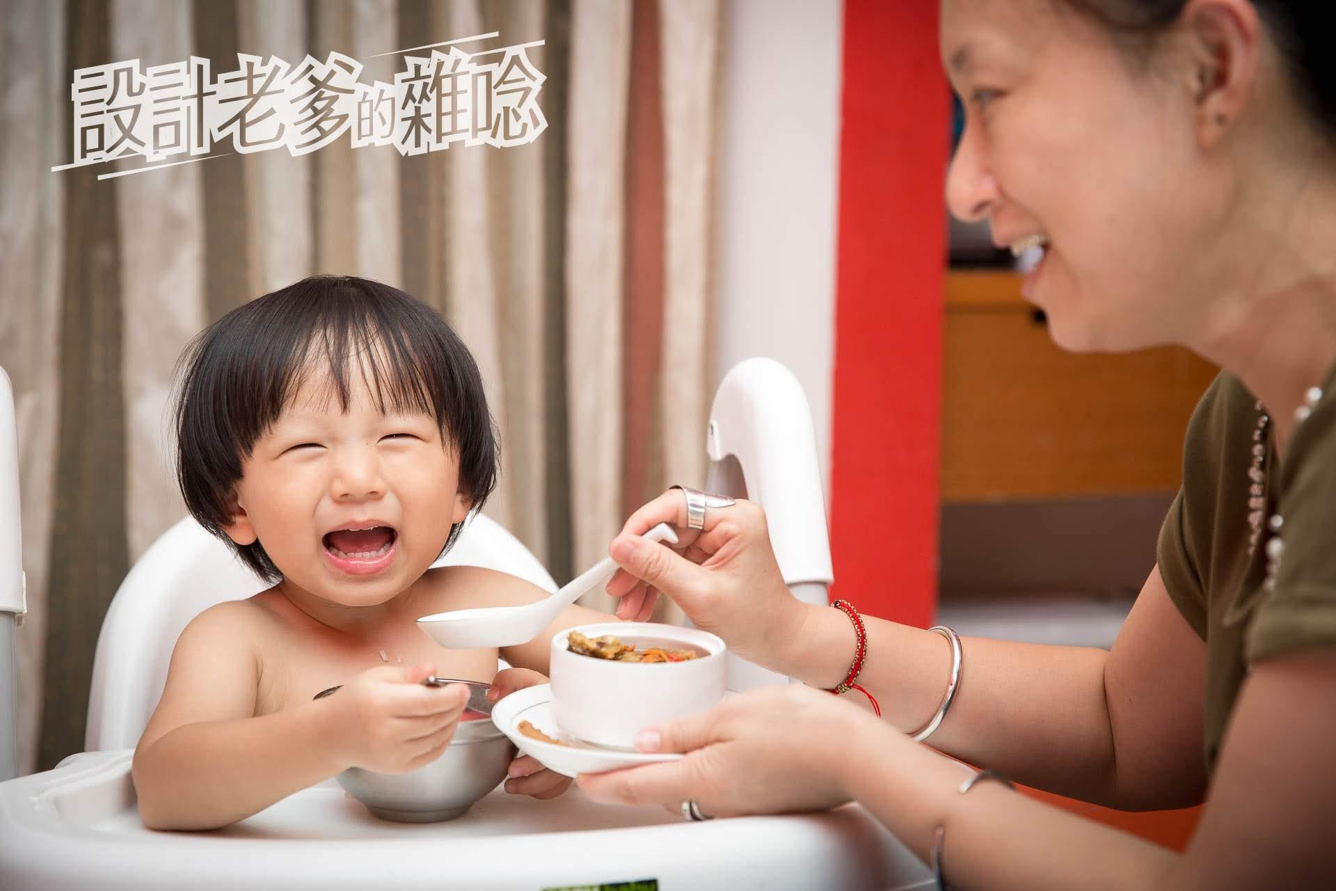 御湯屋 蒜頭枸杞燉雞、何首烏燉雞...喝個養身湯不再需要大費周章喔!