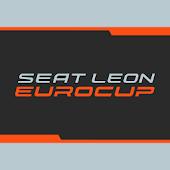 SEAT Leon Eurocup 2015