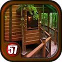 Diamond Rescue From House - Escape Games Mobi 57 icon